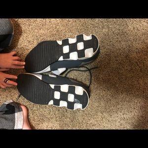 Men's Reebok Lifting shoes